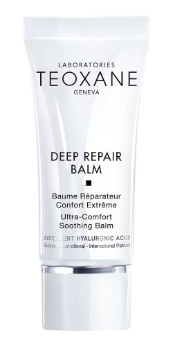 deep-repair-balm-baume-rparateur-confort-extrme