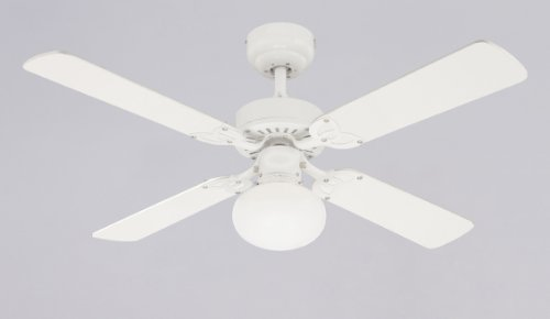 westinghouse-vegas-105-cm-42-inches-ceiling-fans-white-white-washed-pine