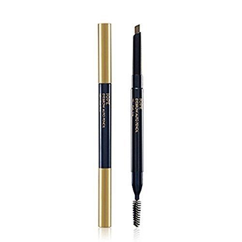 iope-eyebrow-auto-pencil-025g2-02-khaki-brown