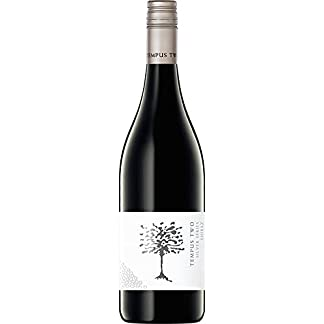 Tempus-Two-Silver-Series-Shiraz-2017-trocken-075-L-Flaschen