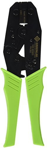 paladin-tools-1307-rj45-8p8c-8-pin-1300-series-crimper-by-greenlee-textron
