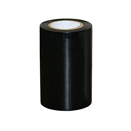 silo-de-reparacion-de-cinta-adhesiva