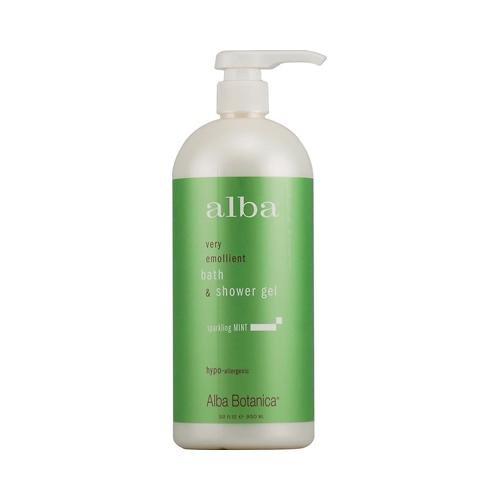 alba-botanica-sparkling-mint-body-bath-360-ml-by-alba-botanica