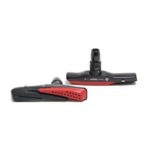 contec-cbs-cartridge-540-v-brake-dual-pastilla-de-freno-para-bicicletas-talla-2