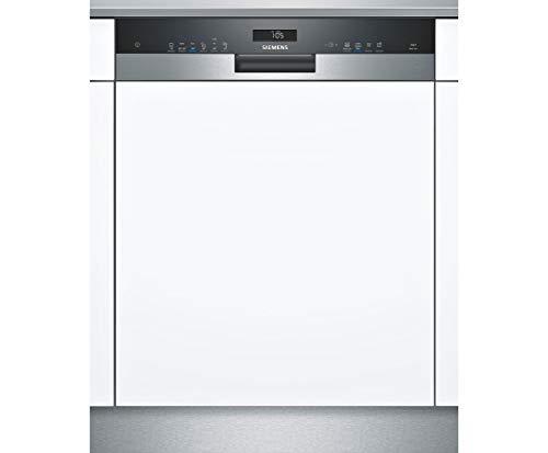 Siemens SN556S00CE Geschirrspüler iQ500