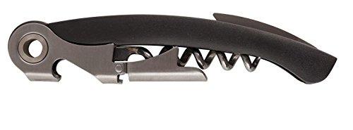 Vacu-Vin-68505606-Korkenzieher-Kellnermesser