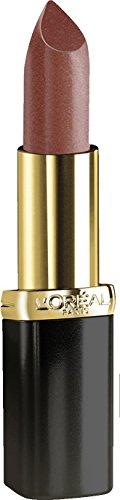 L'Oreal Paris Lippen Make-up Color Riche Collection Exclusive, N°2 Doutzen's Nude/schimmernder...