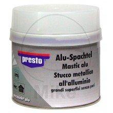 prestolithr-alu-metallspachtel-250-g-5651039-presto-incl-haerter-farbe-hellgrau-250-gramm-100-gr-259