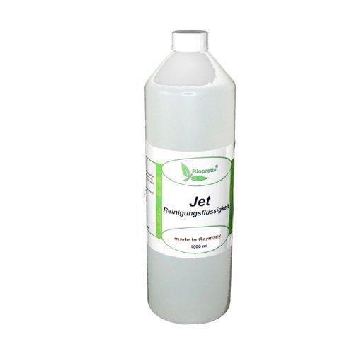 biopretta-reinigungsflussigkeit-2x-1000ml-fur-philips-jet-clean-reinigungsstationen