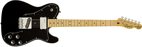 vintage-modified-telecaster-custom-black