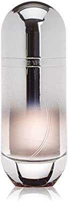 CAROLINA HERRERA 212 VIP CLUB EDITION agua de tocador vaporizador 80 ml
