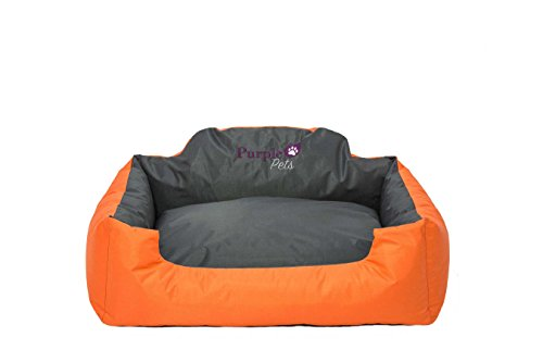 purple-pets-cama-para-perro-cama-para-gato-cama-de-mascota-resistente-al-agua-fcil-limpieza-medio-na