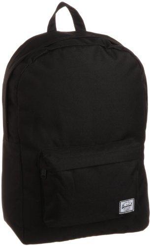 Herschel Backpack Classic Classics Backpacks Poliéster 22.0 I