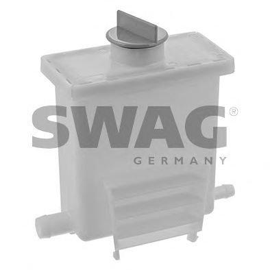 swag-30-91-8840-serbatoio-di-espansione-olio-di-idraulica-dello-sterzo