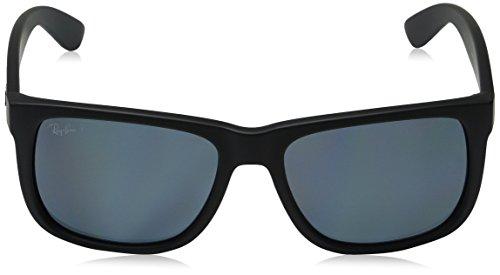 Damensonnenbrille: Dollger John Lennon