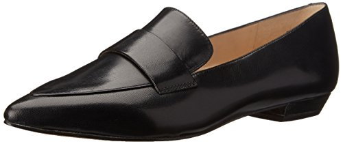 nine-west-nwtruethat-zapatos-para-mujer-color-negro-talla-38