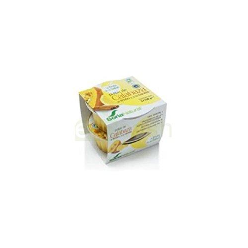 Pulpe citrouille 2x 100gr So