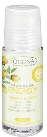 logona-roll-on-deodorant-energy-lemon-and-ginger-50-ml-no-aluminium-salts