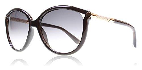 jimmy-choo-sonnenbrille-giorgy-s-qd3-9c-57