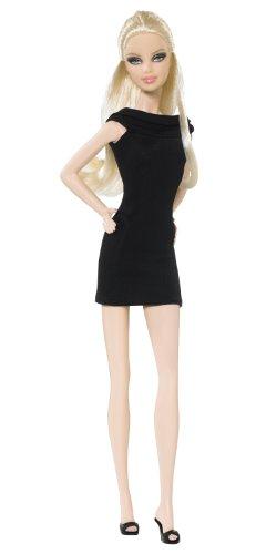 mattel-r9913-barbie-black-label-collection-001-modele-01