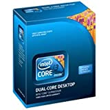 Intel Core i3-530 2.93GHz 4MB L3 Prozessor - Prozessoren (Intel Core i3-xxx, 2,93 GHz, Socket H (LGA 1156), 32 nm, i3-530, 64-Bit)