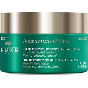 Nuxe Gesichtspflege Nuxuriance Ultra Crème Corps Volupteuse 200 ml (La De Creme Corps)
