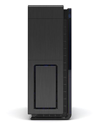 vibox-legend-hyperfreeze-gaming-pc-45ghz-intel-i7-6-core-cpu-2x-gtx-1070-gpu-leistungsfahig-wasserge