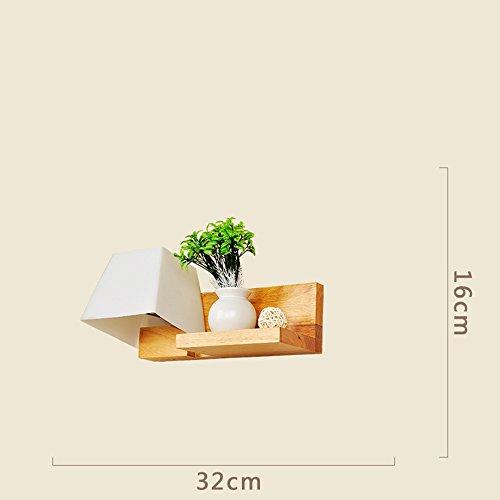 Lustre à lit gigogne à la chambre à coucher (style : B)