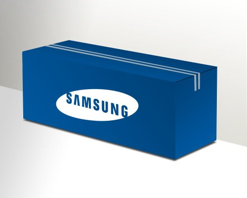 samsung-staple-cartridge-for-scx-6345