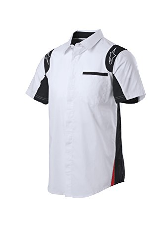 alpinestars-mens-sao-paolo-woven-regular-fit-short-sleeve-casual-shirt-white-xx-large