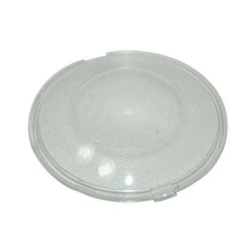 Reducción de techo para campana de cocina raangemaster equivalente a 1330016972