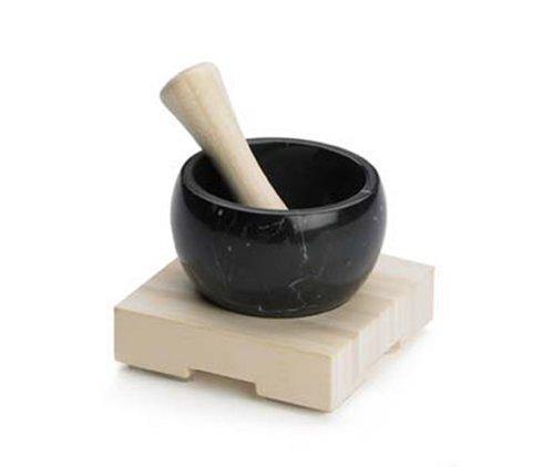 legnoart-mm-10-pesto-mortier-ergonomique-bambou-granit-design-bjoern-blisse-