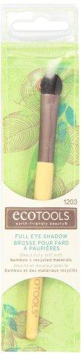 Ecotools Bamboo Eye Shading Brush