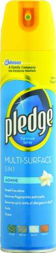 pledge-aerosol-5-in-1-multisurface-jasmine-250-ml-pack-of-6