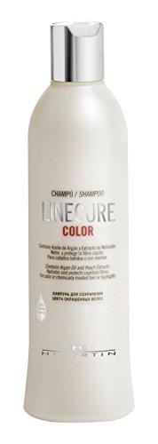 hipertin Arganöl Haarpflege Shampoo Color-300ml -