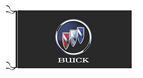 buick-flag