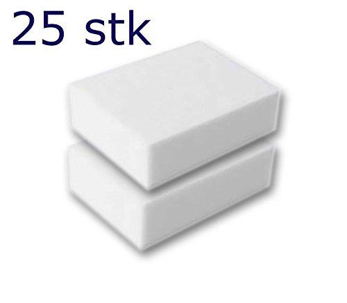 25-stck-reinigungsschwamm-radierschwamm-schmutzradierer-wunderschwamm-je-10x7x3-cm