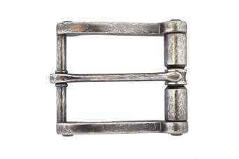 VaModa Buckle for 4cm belts