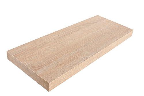 core-products-hd600ok-hudson-box-shelf-kit-oak-effect