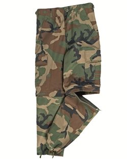 us-zip-off-bdu-hose-kids-woodl-grxl