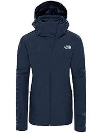 Amazon.it  The North Face - Giacche   Giacche e cappotti  Abbigliamento 65fe0e4a7d4e