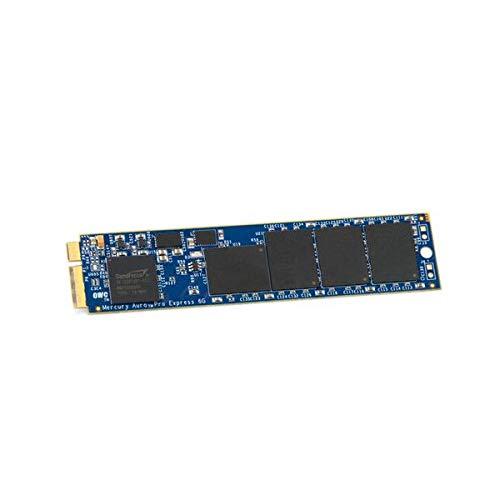 OWC OWCS3DAP2A6G250 - SSD Unidad Estado Sólido 250GB