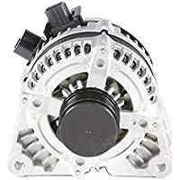 ASPL ARE0080 Lichtmaschinen