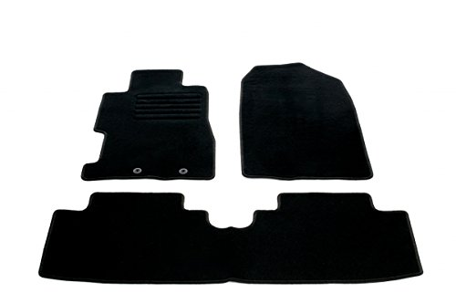 honda-civic-coupe-ab-bj02-2001-12-2005-velour-fussmatten-set-velour-schwarz
