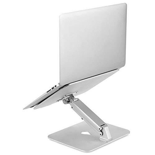 Rbtx Universales Mesa Ordenador Portatil Soporte Portátil