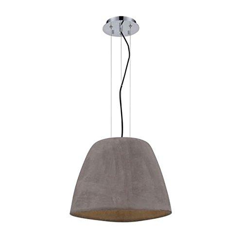 gran-luminaire-loft-eggo-cemento