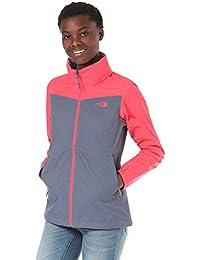 6e094517c Amazon.co.uk: The North Face - Clothing Outlet: Clothing