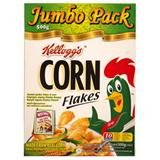 kelloggs-cereal-cornflakes-500g