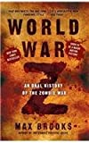 World War Z: Oral History of the Zombie War