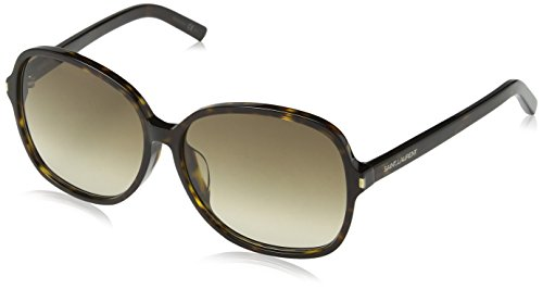 yves-saint-laurent-womens-classic-8-f-sunglasses-brown-dark-havana-one-size-manufacturer-size59-14-1